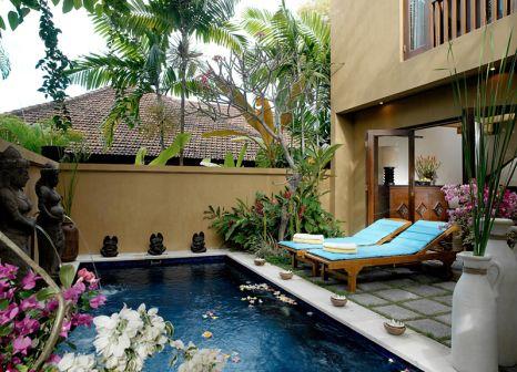 Diwangkara Beach Hotel & Resort günstig bei weg.de buchen - Bild von JT Touristik