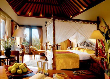 Diwangkara Beach Hotel & Resort 14 Bewertungen - Bild von JT Touristik