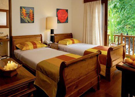 Hotelzimmer mit Fitness im Diwangkara Beach Hotel & Resort