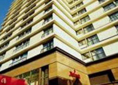 London Heathrow Marriott Hotel 0 Bewertungen - Bild von JT Touristik