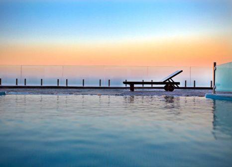 Hotel Splendour Resort in Santorin - Bild von Travelix