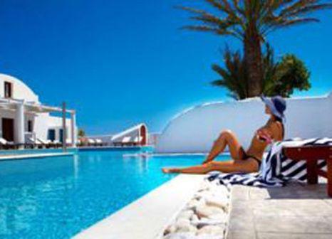 Hotel Splendour Resort günstig bei weg.de buchen - Bild von Travelix