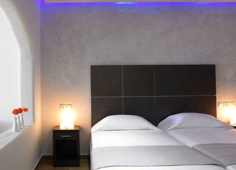 Hotelzimmer mit Fitness im Splendour Resort