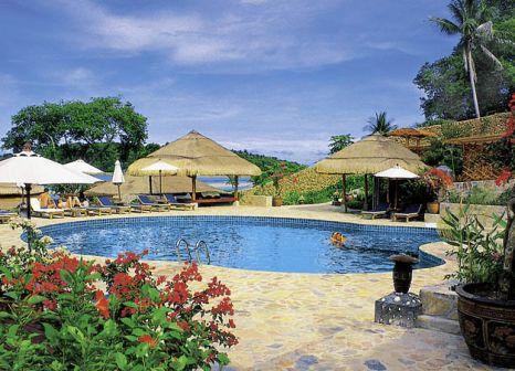 Hotel Coral Bay Resort in Ko Samui und Umgebung - Bild von Travelix