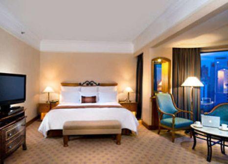 Hotel Renaissance Kuala Lumpur 2 Bewertungen - Bild von Travelix