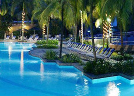 Hotel Renaissance Kuala Lumpur in Selangor - Bild von Travelix