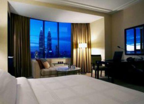Hotel The Westin Kuala Lumpur günstig bei weg.de buchen - Bild von Travelix
