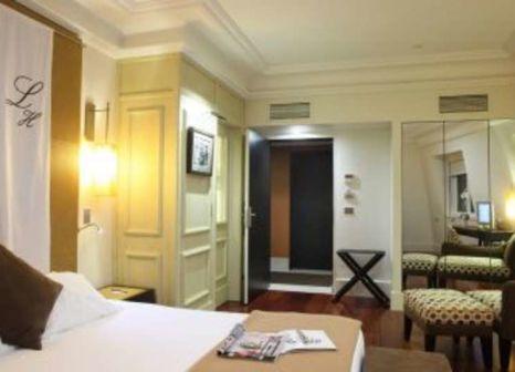 Hotelzimmer mit Kinderbetreuung im Heritage Avenida Liberdade