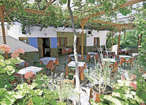 Hotel Krinos in Karpathos - Bild von Travelix