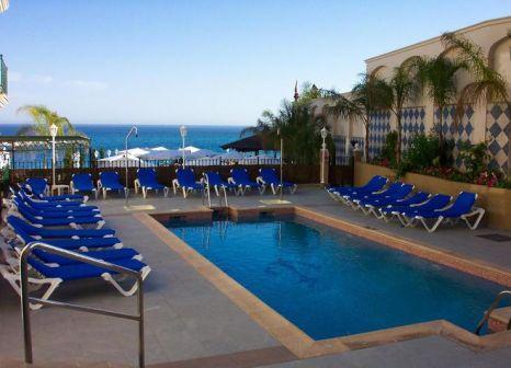 Hotel Toboso Apar-Turis 1 Bewertungen - Bild von Travelix