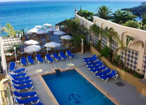 Hotel Toboso Apar-Turis in Costa del Sol - Bild von Travelix