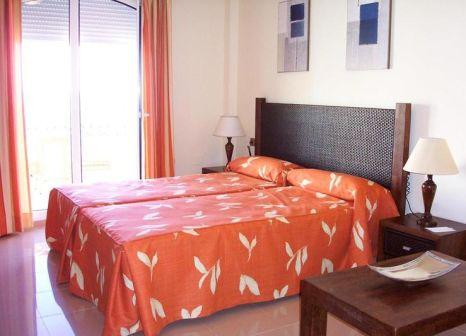 Hotelzimmer im Toboso Apar-Turis günstig bei weg.de
