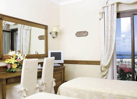 Hotel Michelangelo 3 Bewertungen - Bild von Travelix