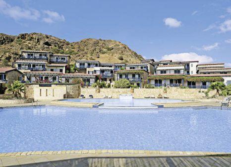 Hotel Marine Club Beach Resort 108 Bewertungen - Bild von Travelix