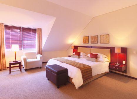Hotel Winchester Mansions 4 Bewertungen - Bild von Travelix