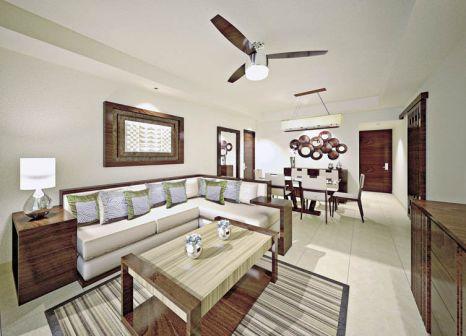 Hotelzimmer im Royalton Punta Cana Resort & Casino günstig bei weg.de