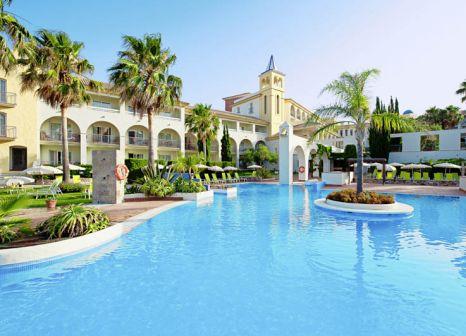 Hotel Fuerte Conil Costa Luz 470 Bewertungen - Bild von Travelix