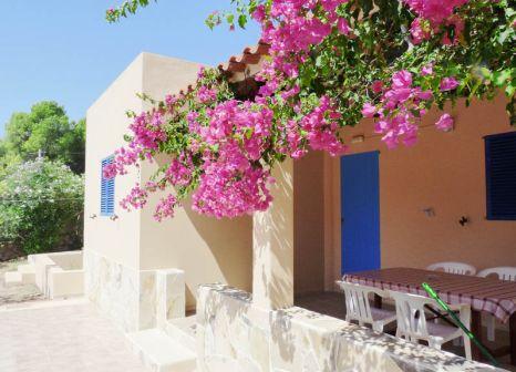 Hotel Bungalows Can Miguel Torres günstig bei weg.de buchen - Bild von Travelix