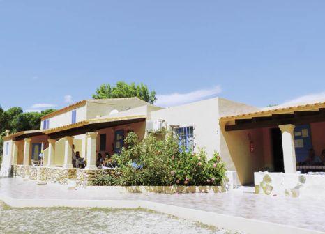 Hotel Bungalows Can Miguel Torres in Formentera - Bild von Travelix