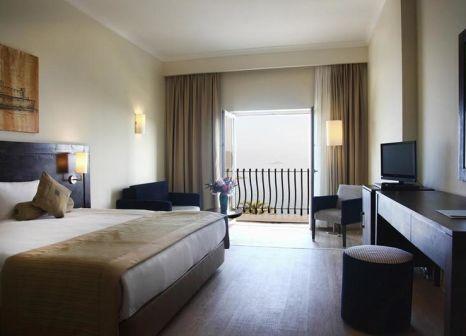 Hotelzimmer mit Fitness im Yasmin Bodrum Resort