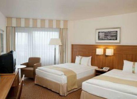 Leonardo Royal Hotel Frankfurt 1 Bewertungen - Bild von Travelix
