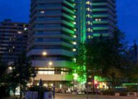 Leonardo Royal Hotel Frankfurt günstig bei weg.de buchen - Bild von Travelix