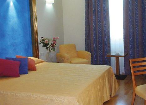 Hotel Repubblica Marinara 3 Bewertungen - Bild von Travelix