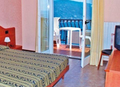 Hotelzimmer im Residence Hotel La Rotonda günstig bei weg.de