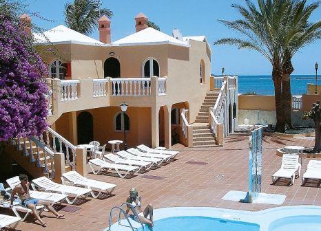 Hotel Galera Beach günstig bei weg.de buchen - Bild von Travelix