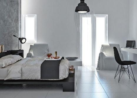 Hotel Cavo Bianco 3 Bewertungen - Bild von Travelix