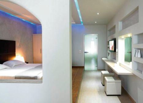 Hotel Splendour Resort 4 Bewertungen - Bild von Travelix
