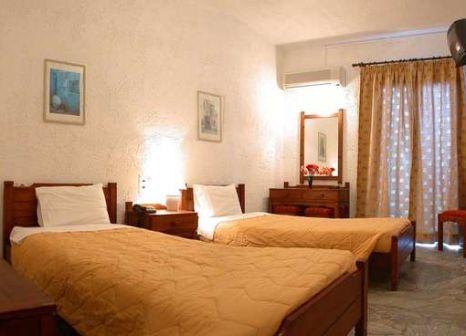 Maragakis Beach Hotel in Kreta - Bild von Travelix