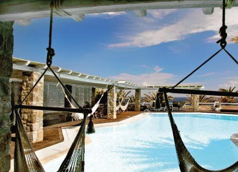 Hotel San Giorgio günstig bei weg.de buchen - Bild von Travelix