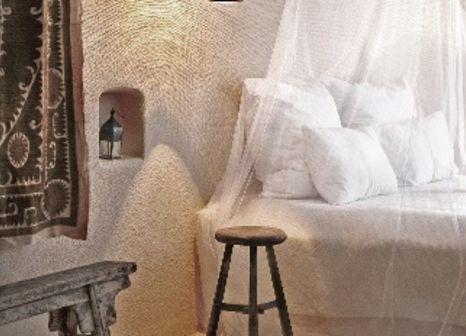 Hotelzimmer mit Reiten im San Giorgio