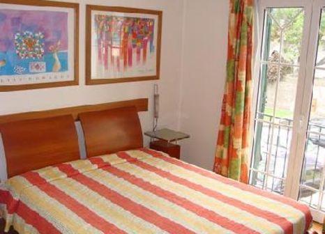 Hotel Avenue Park günstig bei weg.de buchen - Bild von Travelix