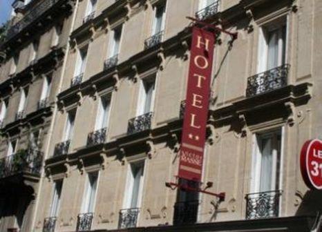 Hotel Victor Masse günstig bei weg.de buchen - Bild von Travelix