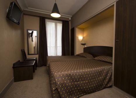 Hotel Victor Masse 5 Bewertungen - Bild von Travelix