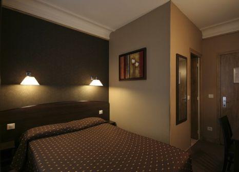 Hotel Victor Masse 1 Bewertungen - Bild von Travelix