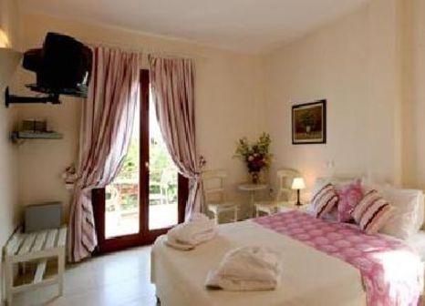 Hotelzimmer mit Reiten im Clara