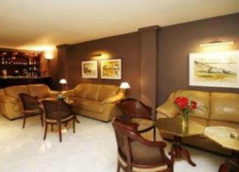 Hotel Caledonian 1 Bewertungen - Bild von Travelix