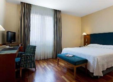 Hotelzimmer im Kimpton Vividora Hotel günstig bei weg.de