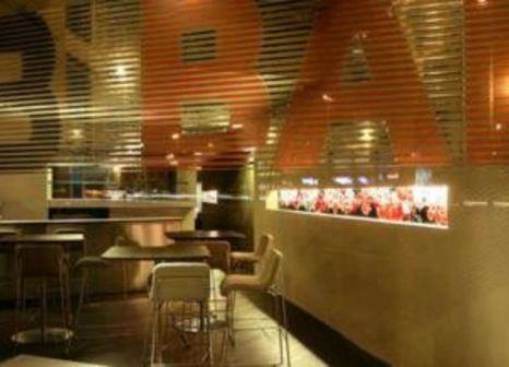 B-Hotel 1 Bewertungen - Bild von Travelix