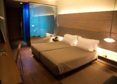 B-Hotel in Barcelona & Umgebung - Bild von Travelix