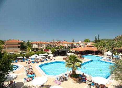 Liberty Hotels Ölüdeniz in Türkische Ägäisregion - Bild von Travelix