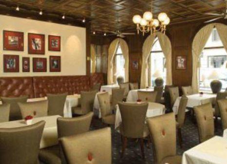 Hotel Sanders 7 Bewertungen - Bild von Travelix