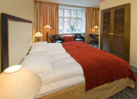 Hotel Sanders in Kopenhagen - Bild von Travelix