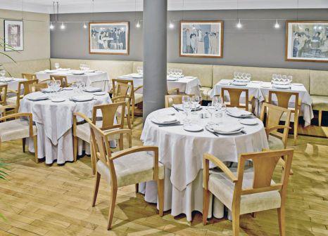 Hotel Serhs Rivoli Rambla 2 Bewertungen - Bild von Travelix