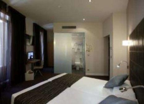 Hotelzimmer mit Clubs im Petit Palace Posada del Peine