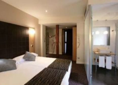 Hotel Petit Palace Posada del Peine 1 Bewertungen - Bild von Travelix