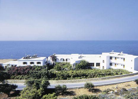 Hotel Krinos 43 Bewertungen - Bild von Travelix